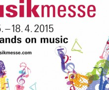 Musikmesse | Flughafentransfer | City Car Airport | Flughafentransfer Frankfurt am Main