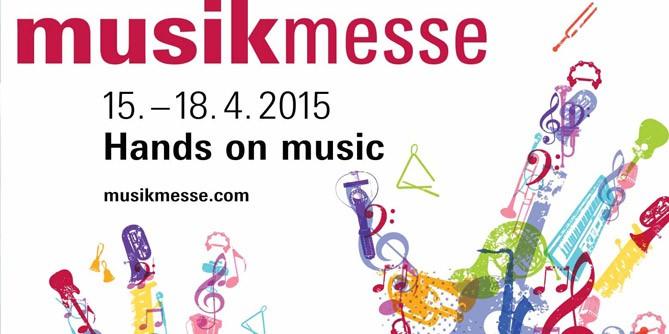 Ihr Flughafentransfer zur Musikmesse