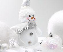 Frohe Weihnachten | Flughafentransfer | City Car Airport | Flughafentransfer Frankfurt am Main