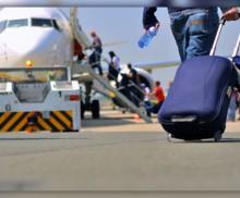 Ihr Urlaub beginnt schon zuhaus! | City Car Airport